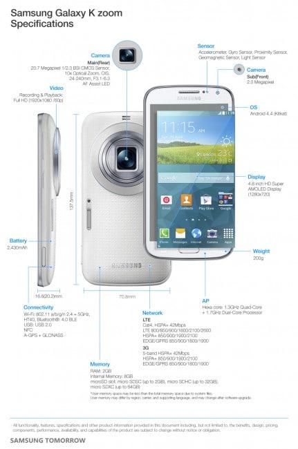 Galaxy-k-431x650