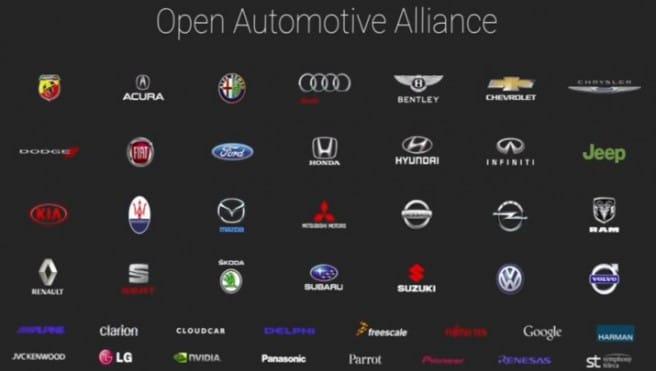 android-auto-open-automotive-alliance-715x405