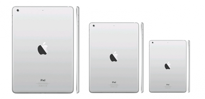 apertura-iPad-pro