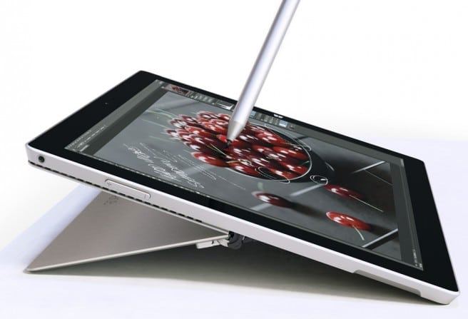surface-pro-3-stylus