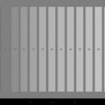 Vexia Zippers Tab balance de blancos
