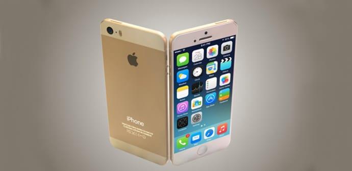 apertura-iphone-6-dorado