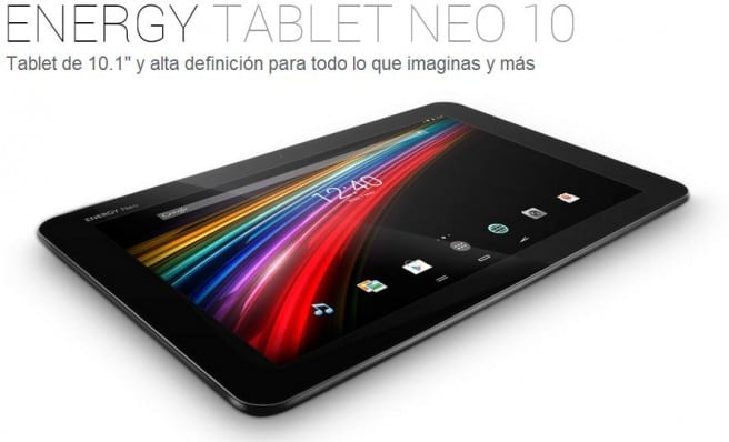 energy-tablet-neo-10