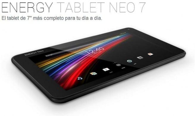 energy-tablet-neo-7