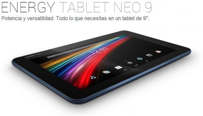 energy-tablet-neo-9