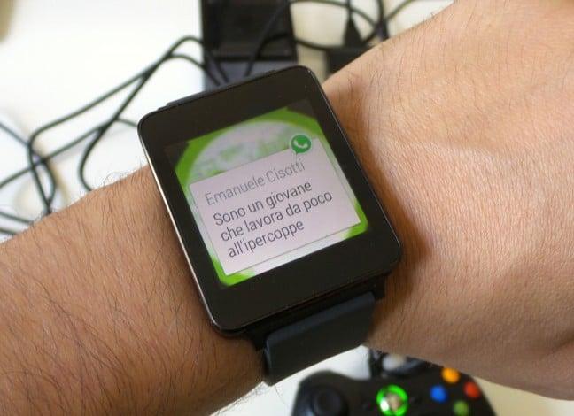 WhatsApp-Android-Wear-648x470