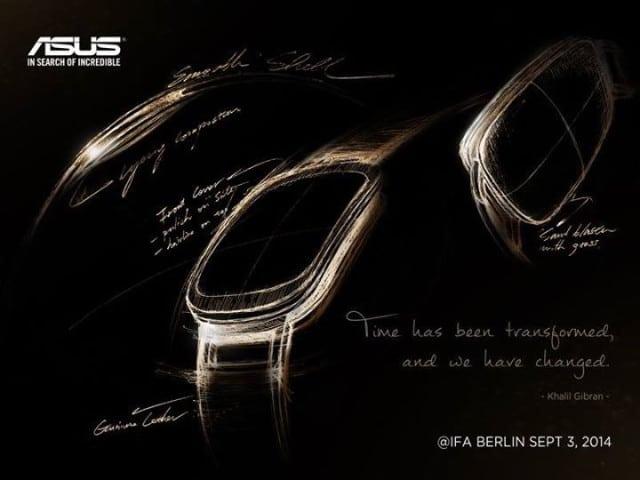 asus-smartwatch-teaser