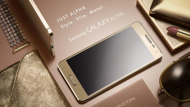 galaxy-alpha-official-9
