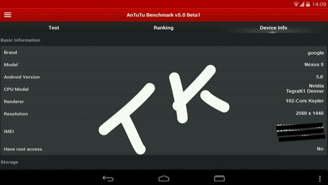 nexus_9_benchmarks_2