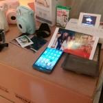 Amazon LG G3 y perifericos