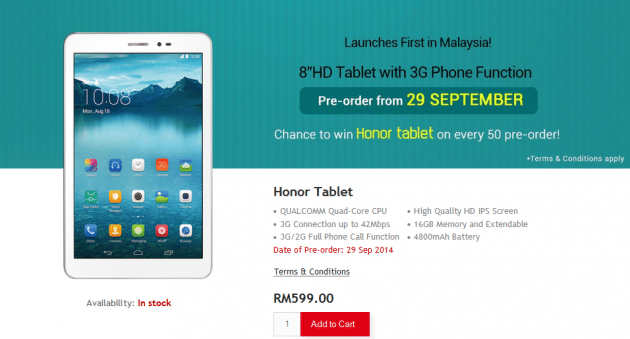 Huawei-Honor-Tablet-630x339