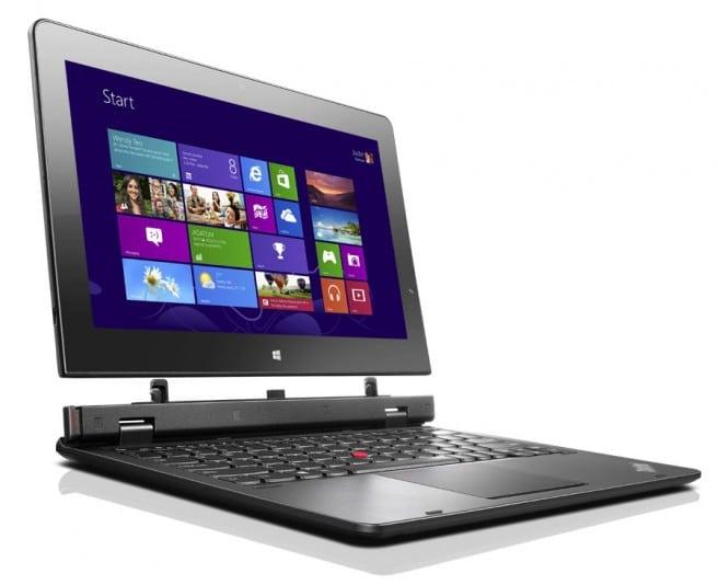 Lenovo-ThinkPad-Helix