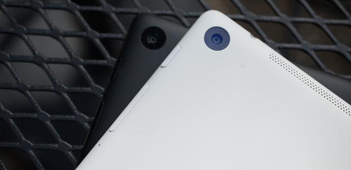 Nexus 9 octubre
