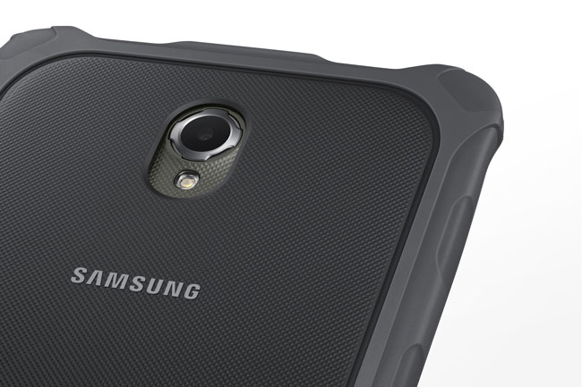 Samsung-Galaxy-Tab-Active_2