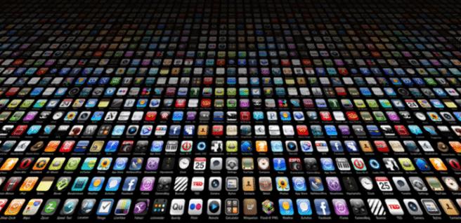 apertura-apps-tablets