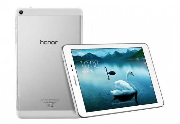 huawei-honor-630x432