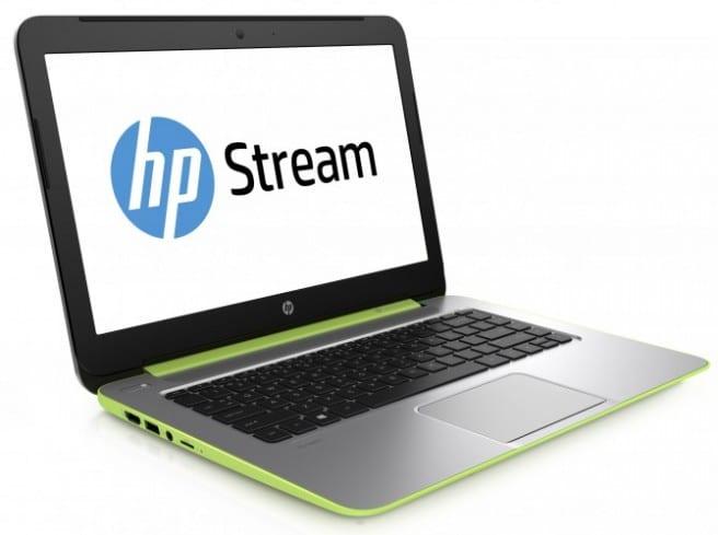 HP-Stream_Grass-Green-670x500