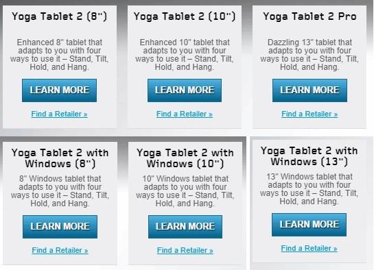 Lenovo-Yoga-2-Tablets-android-windows-8-10-und-13-zoll