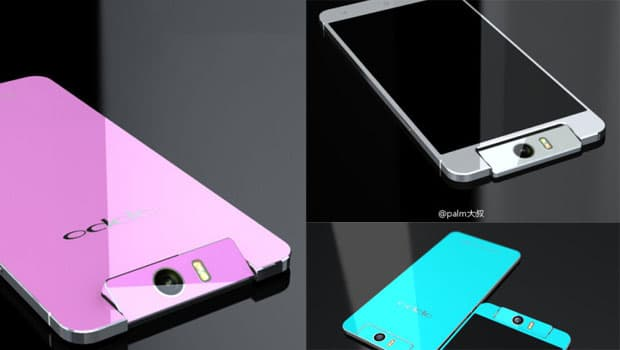 colores-oppo-n3