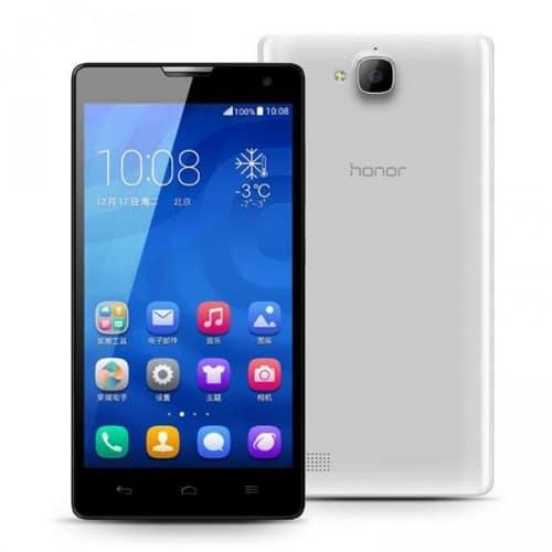 huawei_honor_3c_blanco