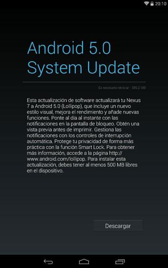 Android-5.0-Nexus_actualización1