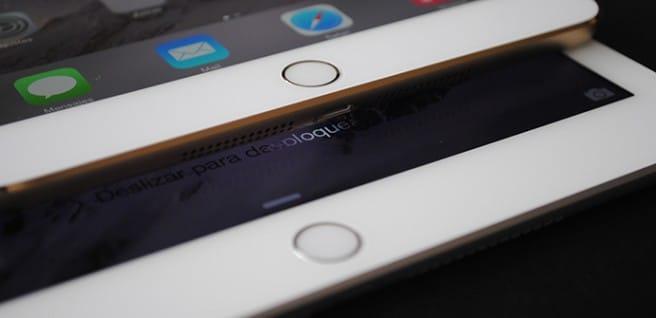 apertura-iPad-Air-2-mini-3