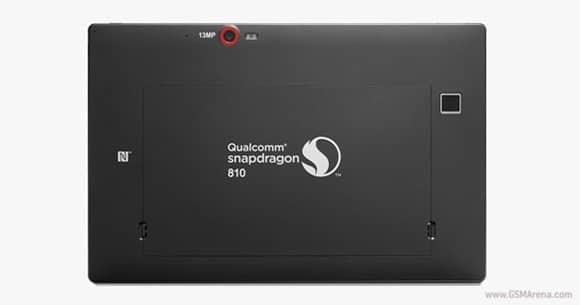 intrinsyc-snapdragon-810-tablet-2