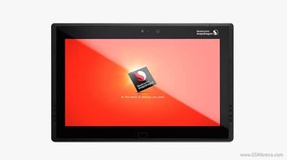 intrinsyc-snapdragon-810-tablet
