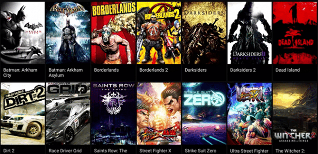 juegos-nvidia-shield-tablet