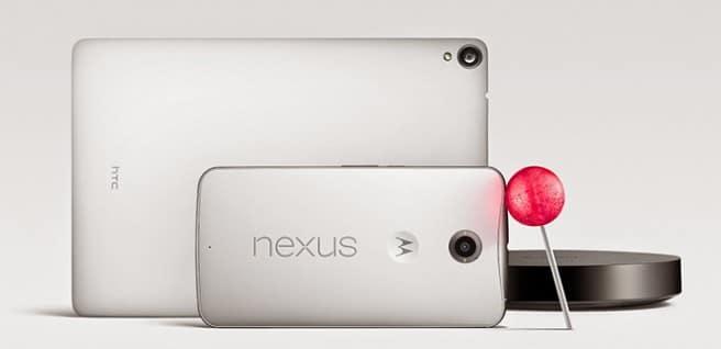 nexus-6-nexus-9