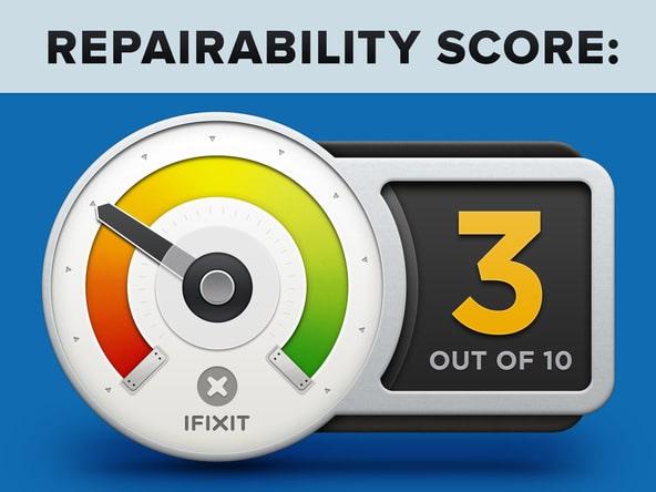 nota-reparabilidad-nexus-9
