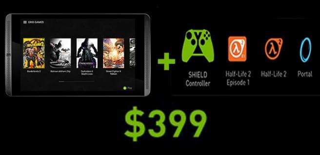 nvidia-shield-tablet-black-friday
