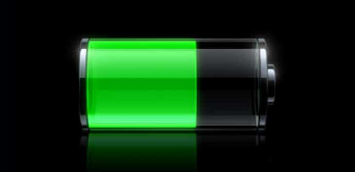 bateria tablet