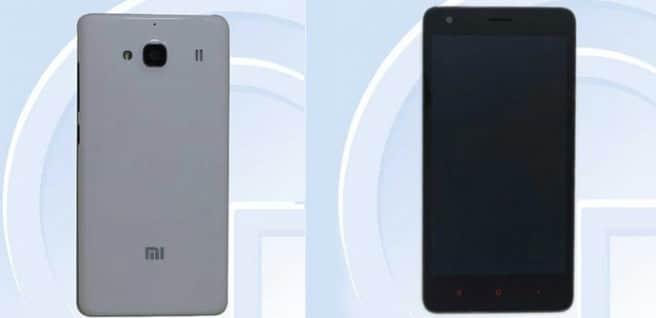 Xiaomi-nuevo-smartphone-tenaa