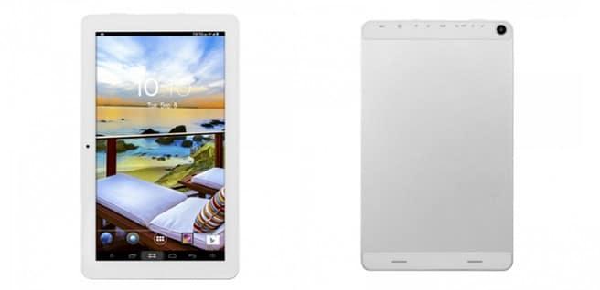 apertura-woxter-tablet-pc-nimbus-115q