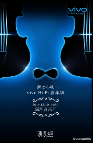 vivo-x5-max-presentacion