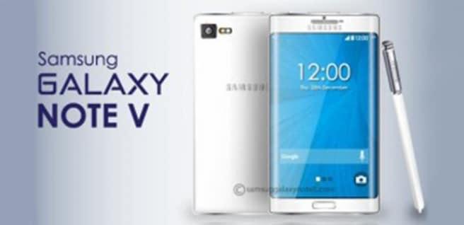 Samsung-Galaxy-Note-5-concept