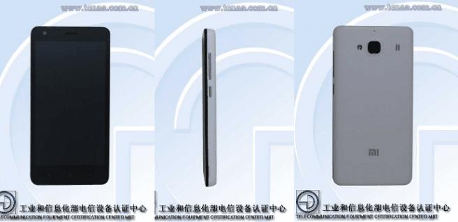 Xiaomi ultra low-cost