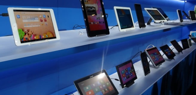 tablets-exposicion
