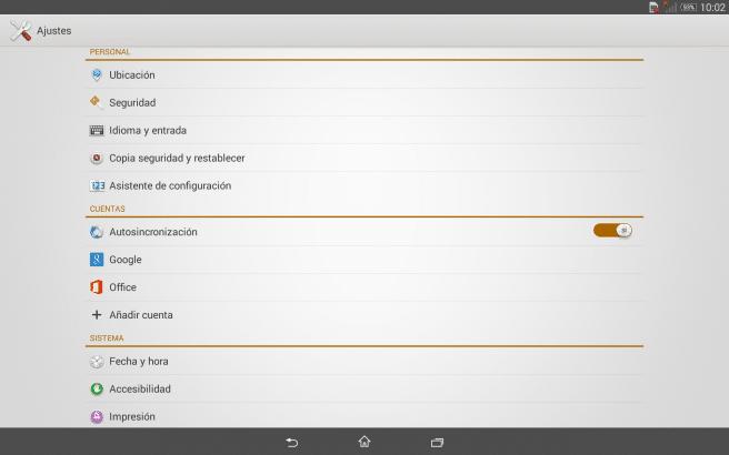 Aplicar_cifrado_tablet_android_foto_1