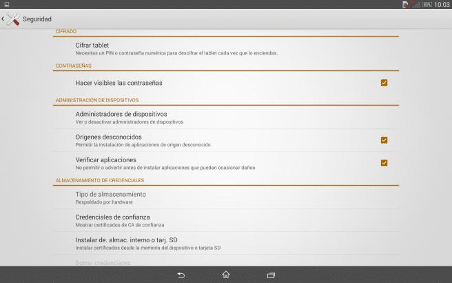 Aplicar_cifrado_tablet_android_foto_2