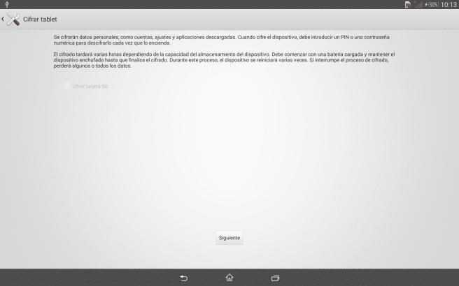 Aplicar_cifrado_tablet_android_foto_3