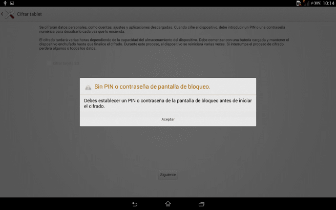 Aplicar_cifrado_tablet_android_foto_4