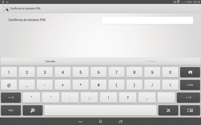 Aplicar_cifrado_tablet_android_foto_5