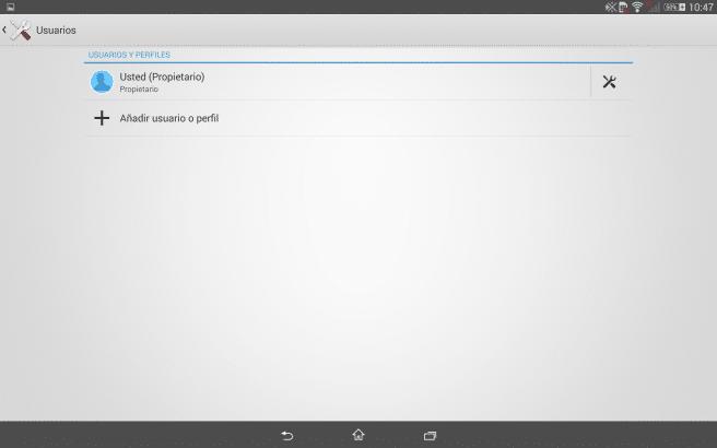 Crear_usuarios_tablet_android_foto_2