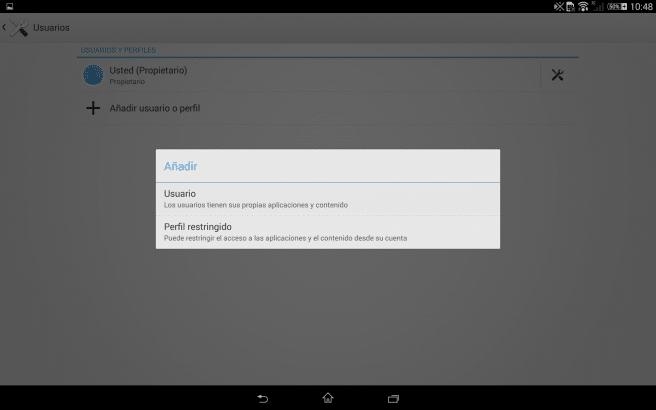 Crear_usuarios_tablet_android_foto_3