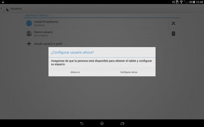Crear_usuarios_tablet_android_foto_5
