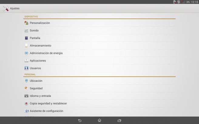 Desinstalar_aplicaciones_preinstaladas_tablet_sin_root_foto_1