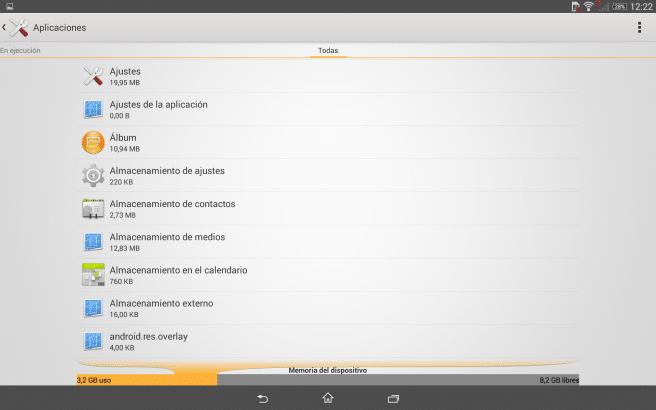 Desinstalar_aplicaciones_preinstaladas_tablet_sin_root_foto_3