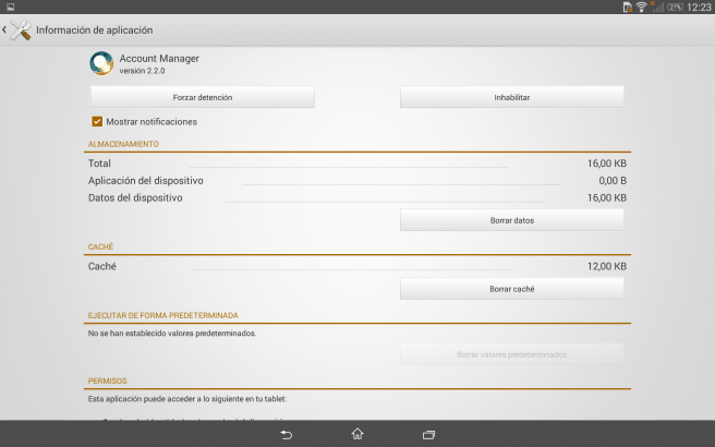Desinstalar_aplicaciones_preinstaladas_tablet_sin_root_foto_4